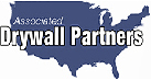 Associated Drywall Partners