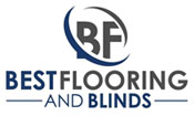 Best Flooring and Blinds, LLC