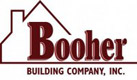 Booher Remodeling Co.