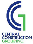 Central Construction Group, Inc.