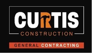 Curtis Construction