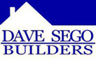Dave Sego Builders, Inc.