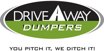 Drive Away Dumpers