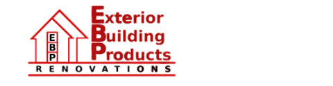 Exterior Building Products, Inc.