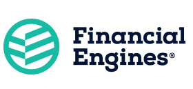 Financial Engines Advisors