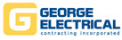 George Electrical Contracting, Inc.
