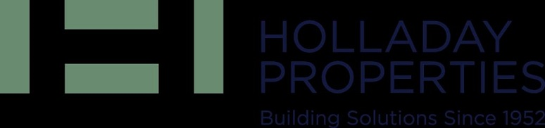 Holladay Properties Services Midwest, Inc.
