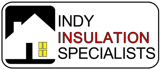 Indy Insulation Specialists
