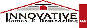 Innovative Homes and Remodeling, LLC