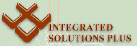 Integrated Solutions Plus