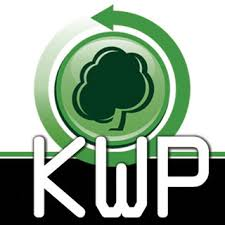 KWP Products