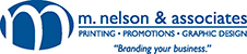 M. Nelson and Associates