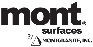 Mont Surfaces by Mont Granite, Inc.