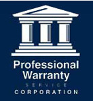 Professional Warranty Service Corp.