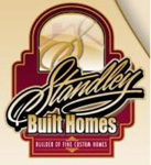 Standley Built Homes, Inc.