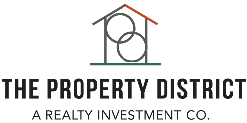 The Property District, LLC