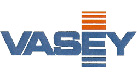 Vasey Commercial Heating & Air Conditioning, Inc.