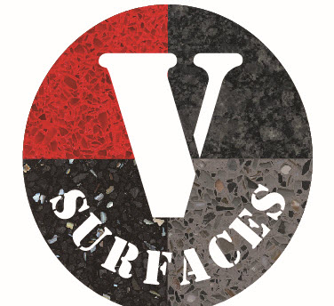 Victory Surfaces, Inc.