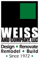 Weiss and Company, LLC