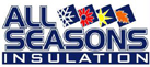 All Seasons Superior Insulation Co., Inc.